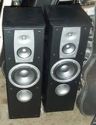 jbl northridge series. vintage-jbl-northridge-series-n38ii-tower-speakers jbl northridge series k