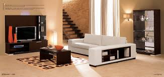 Contemporary Furniture Best Home Interior and Architecture