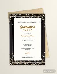 Basic Invitation Template 518 Free Invitation Templates Download Ready Made Template Net