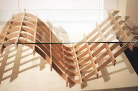 Fsu Interior Design Ranking Fsu Department Of Interior Architecture And Design Home