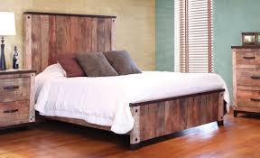 rustic queen bed. Brilliant Rustic Maya Rustic Queen Bed Inside Grand Home Furnishings