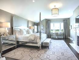 bedroom with mirrored furniture. outstandingbedroomdecorwithmirroredfurnitureandnice bedroom with mirrored furniture d