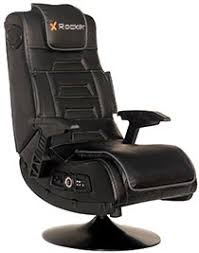 most comfortable gaming chair. Brilliant Gaming Best Gaming Chair For Civilization V With Most Comfortable Gaming Chair L