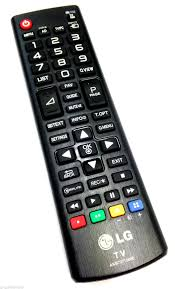 lg tv remote control replacement. lg tv remote control replacement