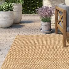 attractive best outdoor rugs 14 carpet all weather 10x12 rug large indoor 1092x1092 bedroom captivating best outdoor rugs