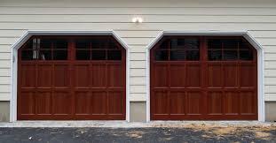 garage doors gallery horizontal home f rx06s 1 f c series custom 3 iwi slider2