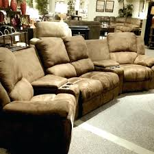 comfortable home theater seating home theater sectional flicks home theater  sectional theater seating furniture sectional coach . comfortable home ...