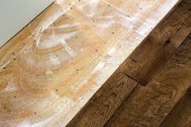 vinyl flooring glue awesome glue down vinyl plank flooring installation flooring designs vinyl flooring glue