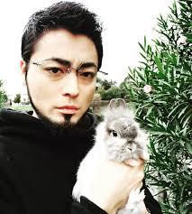 実力派俳優山田考之さんの色気ある髪型まとめfeelyフィーリー