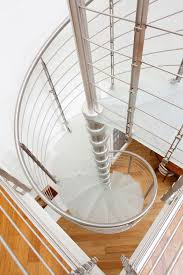 mallest spiral staircase glass steps and metal railings architecture home design ideas furniture apartment decorating home accessories interior design architecture furniture design spaceframe furniture colection design