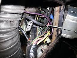 ballast resistor wiring diagram the wiring diagram chevy 350 ballast resistor wiring diagram chevy wiring wiring diagram
