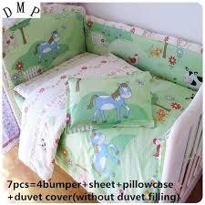 baby duvet covers for crib 6 baby bedding set baby duvet cover baby crib bedding set