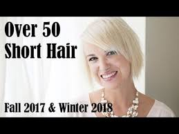 Long Hairstyles For Women Over 50 42 Amazing Top 24 Best Older Women's Haircuts Over 24 Fall 24 Winter 24