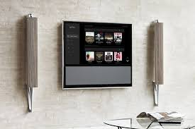 bang andamp olufsen stereo. bang \u0026 olufsen offers sound for the senses andamp stereo a