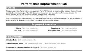 employee appraisal software free download human resource forms for the entire employee lifecycle download