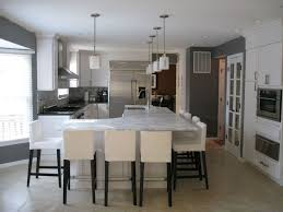 Open Kitchen Island Designs Kitchen Room 2017 Extraordinary Open Kitchen Inspiration With