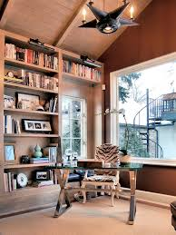 remodelling ideas home office border force home. Zebra Chair Print Traditional Home Office Design, Pictures, Remodel, Decor And Ideas - Remodelling Border Force G