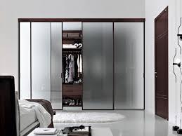 Modern Bedroom Closets Wardrobe Closet Sliding Doors Oppein Modern Bedroom Furniture 3
