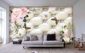 wallpaper modern design 3d: Buy Online ...