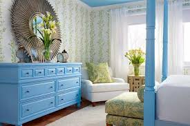light blue furniture.  Light Light Blue Bedroom Colors Calming Decorating Ideas Painting  Furniture Relaxing In I