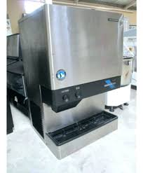 countertop ice and water dispenser ice dispenser ice maker ice maker and water dispenser symphony ice countertop ice and water dispenser