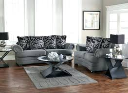 what color rug goes with a grey couch grey couch grey rug brown and grey living