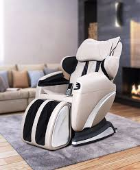 Massage Chair Vending Machine Business Classy Vending Machine Massage Chair Vending Machine Massage Chair