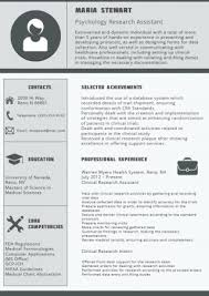 My Perfect Resume Cancel Stunning My Perfect Resume Cancel Livecareer Extremely Creative Contact