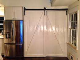 double sliding barn doors how to build barn doors diy barn door how to build a barn door frame