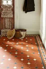Victorian Kitchen Floor Tiles 17 Best Images About Victorian Floor Tiles On Pinterest Mosaics