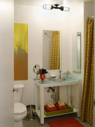 24x36 bathroom mirror. 82 Most Bang-up Tall Mirror Decorative Bathroom Mirrors Oval Vanity Large 24x36 Ingenuity