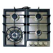 24 inch gas stove used. Contemporary Inch 24 Inch Gas Cooktop Stove Used   To