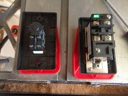wiring diagram for a 220 volt switch the wiring diagram 220 volt switch wiring diagram nilza wiring diagram