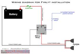 mini relay wiring diagram wiring diagrams favorites mini relay diagram wiring diagrams mini relay wiring diagram
