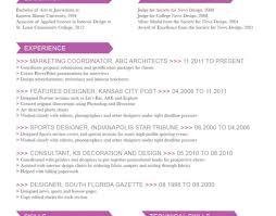 Free Resume Creator Download Resume Uptowork Amazing Free Easy Resume Maker Modern Resume 81