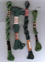 Embroidery Thread Wikipedia