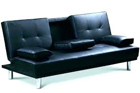 ikea small sofa sofa sleeper small sofa small sofa bed for bedroom sleeper sofas spaces images ikea small sofa