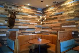 interior reclaimed wood walls imgkidcom the image