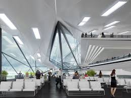 courtesy urban office. Exellent Urban 1200 Passenger Service Center By Urban Office Architecture With Courtesy