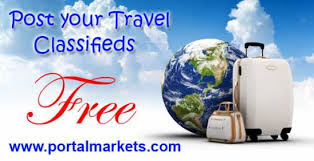 Travel Ads Post Travel Ads Free Travel In New York Ny