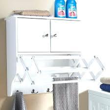 hanging dish drying rack wall mounted dish drying rack uk wall mounted dish drying rack india