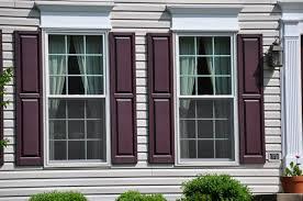 exterior shutters designs windows. exterior shutters for windows headers designs e