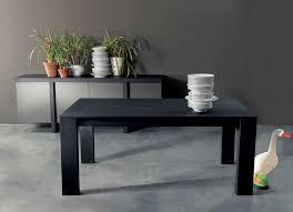Italian Dining Tables Modern Dining Tables Momentoitaliacom Designer Tablesmodern