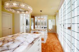 walk in led closet lighting with custom options l92