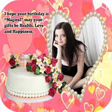 Birthday Photo Frames Free 32 Apk Androidappsapkco