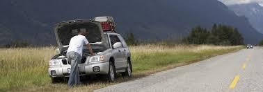 infinity auto insurance roadside assistance programs break down insurance