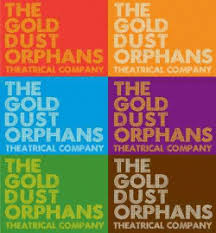 <b>Gold Dust</b> Orphans