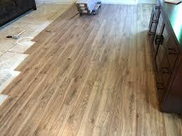 lowes sheet vinyl reliable linoleum flooring lowes floor coming along lowe s allen