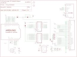 tft wiring diagram tft wiring diagrams according to the schematic