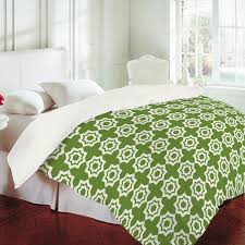 Awesome The 25 Best Green Duvet Covers Ideas On Pinterest Bed Sage ... & Bedroom: Brilliant Sage Green Duvet Covers Sweetgalas Cover from Sage Green  Duvet Cover Adamdwight.com